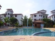 Executive Housing Goa