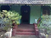 portuguese type house for sale