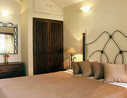 Vacation rental in Goa at Attractive Prices.