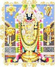 Very cheap rate travel car in Chennai – www.help-chennai.com