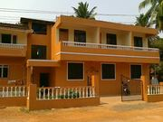 villa gabriel guest house sernabetim