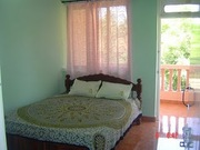 Cheap holidays to Goa 2 Bedroom furnished apartment