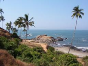 GONSALVES TRAVELS Travel Agents & All Goa Sight Seeing Tour Organisers