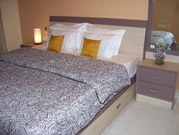 Serviced Flats in Goa,  Beach Villa in Goa from Sunshine Holidays