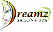 Salon and Spa in Panjim Goa