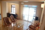 2BHK Apartment Calangute Goa