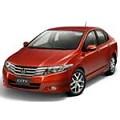 chennai to vaylankanni travel cars very cheap rate