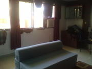 luxury apartment in goa