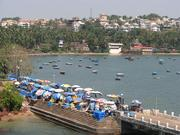 Goa Hotel Educational trips to Goa from Sunshine Holidays