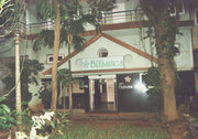 discounted hotels in Goa