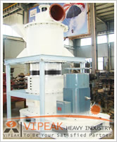 High Pressure Micro-powder Grinder, Vipeak Grinder Machine, Best Grindin