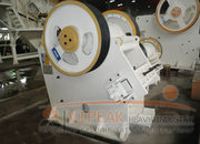 Strong Jaw Crusher/Jaw Crusher/Effecient Stone Crushing machine