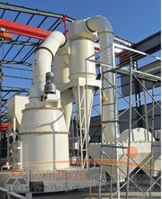 Hyper Pressure V Type Grinder, New type grinding machine, Grinder Machin