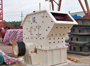 Impact Crusher, Impact Crusher Manufacture, Impact Crushing Machine