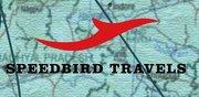 Speedbird Travel & Tours