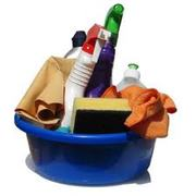 We offer residential and office cleaning in Goa