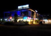 Silver Sands Beach Resort - A 3 Star Goa Hotel