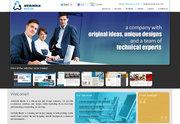 website design delhi, webindia, Ecommerce web design