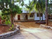 SOMGALLERY PRIVATE LIMITED RESORT FOR SALE