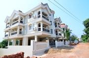 Horizons Shalom Luxury Service Apartments