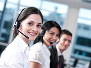 Tanishka BPO and Call Centre