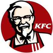 Urgent Requirement of Team Members in KFC RESTAURANT in Goa