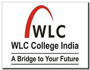 WLCI College offers Management Courses,  Goa