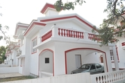 2 storeyed, 3 BHK Villa for sale in Benaulim, Goa