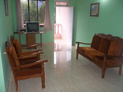Accommodation in Goa for groups