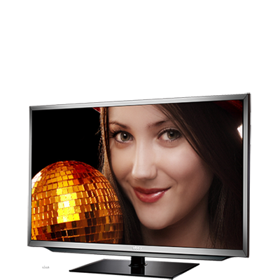 Buy LED TV - Value for money deals and best offers in India