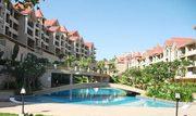 Beautiful brand new 2 bedroom apartment for rent in Porvorim,  Goa