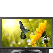 LED TV in India Review and facts to consider before buying