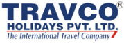 Travco Holidays Pvt. Ltd