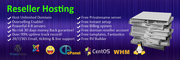 The Web Hosting Provider offering Cheap Hosting & Reseller Hosting Ser