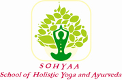School of Holistic Yoga and Ayurveda Goa,  India 8975691403