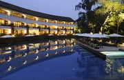 Holiday Package Deals on Luxury deluxe resorts in Goa