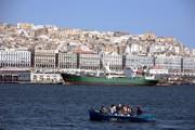 Blog for Travel Algeria Flights Information