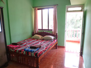 Service apartments in Goa near Madgaon railway station