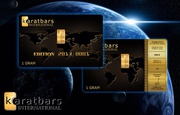 Karatbars the Exciting Business Opportunity Now
