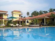 North Goa Serviced Apartments and Villa for rent at Goa Casitas