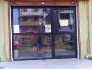 Office/Shop for sale on groundfloor at Madel,  Margao