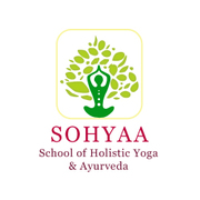 Best Affordable Ayurveda Yoga Retreat in Goa India