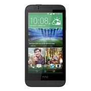 HTC Desire 510 Grey (Silver-66902)