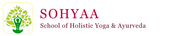 200 Hours Hatha Yoga Teacher Training Course in Goa,  India