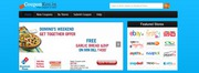 Domino's pizza coupons and coupon codes for better savings