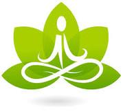 Yoga Classes & Workshops in Goa,  India