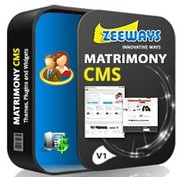Fully Tested Readymade Matrimony PHP Script for Low Cost