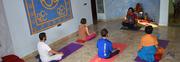 Hatha Yoga Teacher Training in Goa