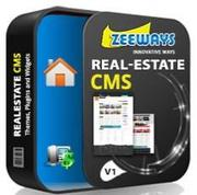 Fully Tested Readymade Property PHP Script for Low Cost