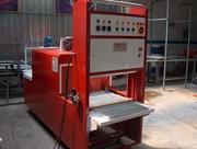 Refined- sugar  producing machinery